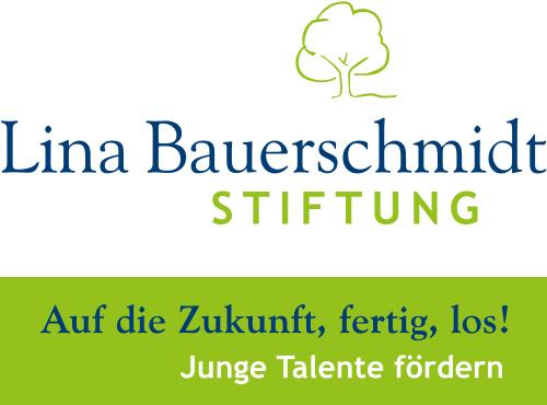 Lina Bauerschmidt Stiftung